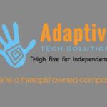 Adaptivetechsolution
