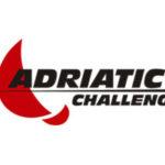 Adriatic-challenge