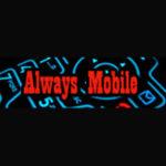Alwaysmobile.us