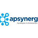 Apsynergy