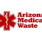 Arizonamedicalwaste