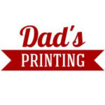 Dadsprinting