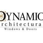 Dynamicwindows