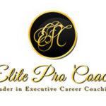 Eliteprocoach