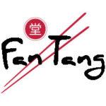 Fan-tang