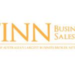 Finnbusinesssales