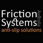 Frictionsystems