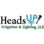 Irrigation-experts