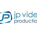 Jpvideopro
