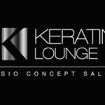 Keratinlounge
