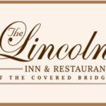 Lincolninn