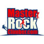 Masterrockclimber