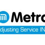Metroadjusting