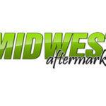 Midwestaftermarket