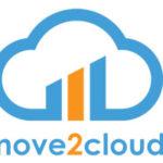 Move2clouds