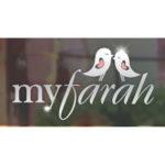 Myfarah