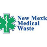Newmexicomedicalwaste