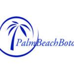 Palmbeachbotox