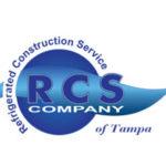 www.Rcs-tampa.com