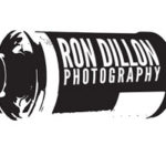 Rondillonphotography