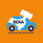 Salvageclaimnauction