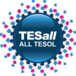 Tesall