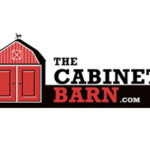 www.thecabinetbarn.com
