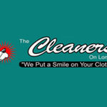Theexcellcleaners