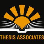 Thesis.associates