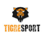 Tigresport