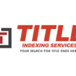 Titleindexingservices