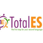 Totalesl